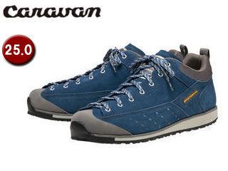キャラバン/CARAVAN 0011241-660 GK24 【25.0】 (ブルー)