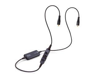 ELECOM/エレコム MMCX対応 Bluetooth(R)ワイヤレスレシーバー LBT-HPC1000RC