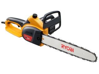 RYOBI/リョービ CS-3605 ガーデン機器 チェンソー