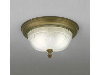ODELIC/オーデリック OL011104BC LEDシーリングライト 【Bluetooth 調光・調色】※リモコン別売