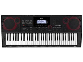 CASIO/カシオ CT-X3000 ハイグレードキーボード
