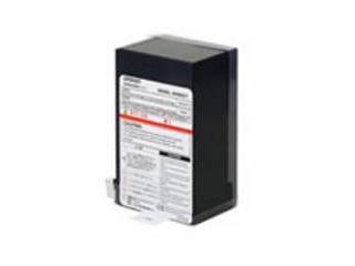 OMRON/オムロン 交換バッテリ(BW40T/BW55T) BWB55T