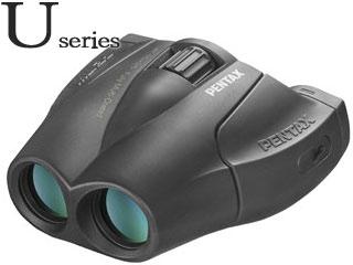 PENTAX/ペンタックス タンクロー UP 10×25 双眼鏡 【ポロプリズム】【10x25】 【binoporro】 【pentaxuseries】【fgmc】【fgbird】【fgsport】