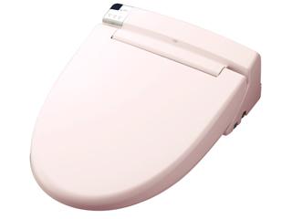 【nightsale】 INAX/イナックス リモコン付温水洗浄便座 脱臭付タイプ CW-RT2-LR8(ピンク)