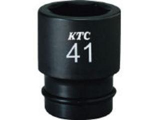 KYOTO TOOL/京都機械工具 KTC 25.4sq.インパクトレンチ用ソケット(標準)55mm BP8-55P