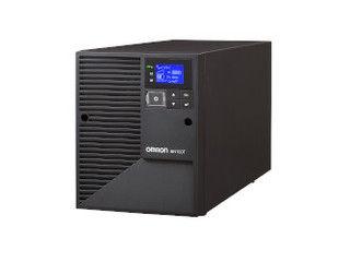 OMRON/オムロン BN100T ラインインタラクティブ/1KVA/900W/据置型
