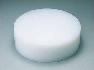 SUMIBE/住べテクノプラスチック プラスチック中華まな板/大 H150mm
