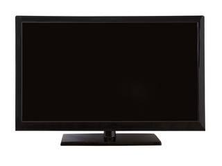 東谷/あづまや【メーカー直送代引不可】 【ディスプレイ用】TV50インチサイズ DIS-450 ★ストアディスプレイ用モックです 【同梱不可】 【沖縄・北海道・離島お届け不可/配送時間指定不可】