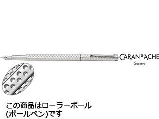 CARAN dACHE/カランダッシュ 【Ecridor/エクリドール】ゴルフ ローラーボール 0838-516