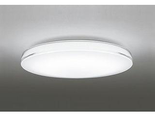 ODELIC OL251427BC LEDシーリングライト 【~12畳】【Bluetooth 調光・調色】※リモコン別売