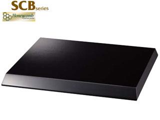 TAOC SCB-CS-HC50C(クリヤーブラック) SCB-CS-HCシリーズ サウンドクリエートボード