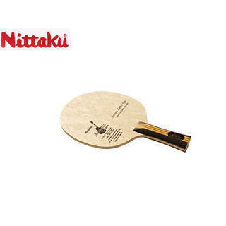 Nittaku/ニッタク シェイクラケット アコースティックカーボンFL