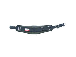 MARVEL/マーベル 幅広柱上安全帯用ベルト MAT-200HB2