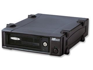 ラトックシステム USB3.0 リムーバブルケース (外付け1ベイ) SA3-DK1-U3X