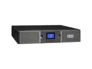 EATON Eaton 9PX ラック2U 200V/1500VA 9PX1500GRT センドバック5年付き 9PX1500GRT-S5 納期にお時間がかかる場合があります