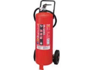 【組立・輸送等の都合で納期に1週間以上かかります】 YP/ヤマトプロテック 【代引不可】ABC粉末蓄圧消火器50型 YA-50X3