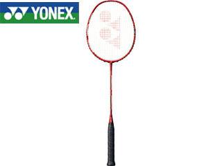 YONEX/ヨネックス DUO7-1 デュオラ7 (フレームのみ) 【3U4】 (レッド)
