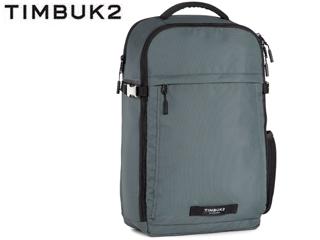 TIMBUK2/ティンバックツー 184934730 WORK The Division Pack ザ・ディビジョンパック 【OS】 (Surplus)