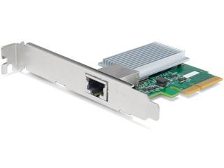 BUFFALO/バッファロー マルチギガ対応PCI Expressバス用LANボード LGY-PCIE-MG