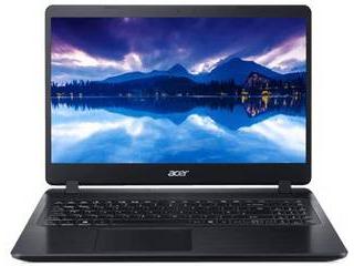 Acer エイサー 15.6型ノートPC A515-53-N78U/K (Core i7-8565U/8GB/256GB SSD/DVDドライブ/Windows 10 Home/WPS Office)