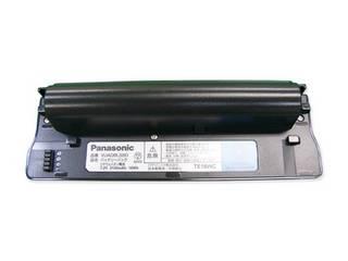 Panasonic/パナソニック バッテリーパック VUADBLS80
