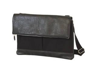 豊岡鞄 ショルダークラッチバッグ   14-0097