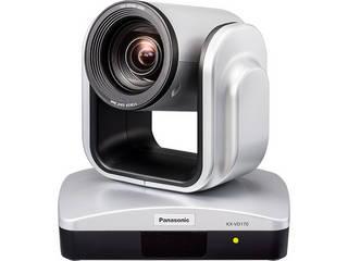 Panasonic/パナソニック HDコミュニケーションカメラ つり下げ/据え置き型 KX-VD170J
