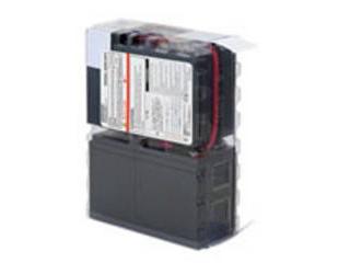 OMRON/オムロン 交換バッテリ(BW100T/BW120T) BWB120T