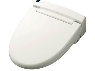 【nightsale】 INAX/イナックス 温風乾燥・脱臭機能付リモコン式温水洗浄便座 CW-RT3-BN8(オフホワイト)