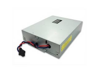 ユタカ電機製作所 キャンセル不可商品 UPS1010ST用バッテリパック UPS1010ST-BATT YEPA-103STA