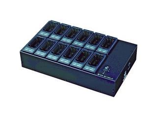 ★大人気商品★ TOA TOA 12台用 ワイヤレスガイド用充電器 12台用 BC-1100A-12 BC-1100A-12, タマユチョウ:c3b1ec98 --- fotomat24.com