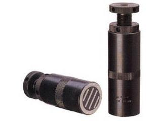 NEWSTRONG/ニューストロング 磁力付スクリューサポート 85~110 MSS-110