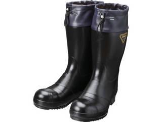 SHIBATA/シバタ工業 安全静電防寒長靴 30.0cm AE021-30.0