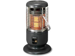 Rinnai/リンナイ R-1290VMS3(C) ガス赤外線ストーブ 【プロパンガス専用】