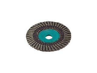 TRUSCO/トラスコ中山 ダイヤトップ ミックスタイプ 100X15X16 400# P-S-DT100-11400