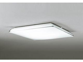 ODELIC/オーデリック OL251431BC LEDシーリングライト 【~12畳】【Bluetooth 調光・調色】※リモコン別売