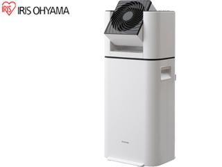 IRIS OHYAMA/アイリスオーヤマ DDD-50E デシカント式 サーキュレーター衣類乾燥除湿機