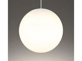 ODELIC/オーデリック OP034119BR1 LEDペンダントライト 【巾φ510】【Bluetooth フルカラー調光・調色】※リモコン別売