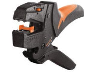 Weidmuller/ワイドミュラー ワイヤーストリッパー STRIPAX 16 9005610000