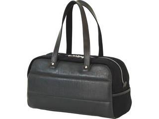 豊岡鞄 ボストンバッグ   04-0115