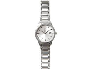 クリオブルー クリオブルー レディース腕時計  W-CLL172004