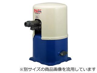 TERADA/寺田ポンプ製作所 【時間帯指定不可】浅深兼用井戸ポンプ 60Hz THPC-250S