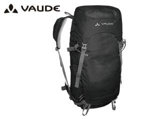 VAUDE/ファウデ 11955-0100 プロキョン32 (ブラック)