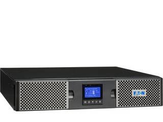 EATON Eaton 9PX ラック2U 200V/1500VA 9PX1500GRT オンサイト3年付き 9PX1500GRT-O3 納期にお時間がかかる場合があります