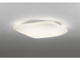 ODELIC/オーデリック OL291014BC 和LEDシーリングライト 和紙模様入【~6畳】【Bluetooth 調光・調色】※リモコン別売