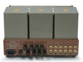 UESUGI/上杉研究所 【キャンセル不可商品】U・BROS-660S インテグレーテッドアンプ シルバニア社製 6L6GAY 仕様