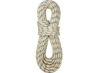 BlueWater Ropes/ブルーウォーターロープス 【代引不可】セカンドプラス 11φ×200m 5017200MP