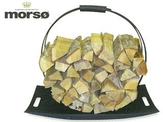 【在庫限り】 morso/モルソー 【在庫限り】ループログリング 523529
