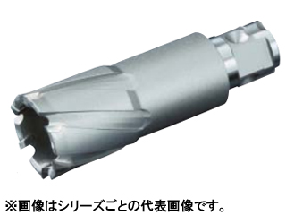 unika/ユニカ メタコアマックス50 ワンタッチタイプ 59.0mm MX50-59.0