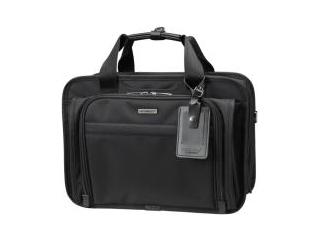 BERMAS/バーマス 60433 FUNCTION GEAR BRIEF TIPE ビジネスバッグ (ブラック) メンズ ブリーフ